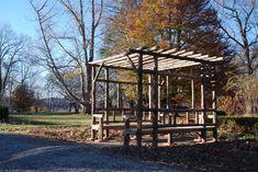 Locust Grove Shelter