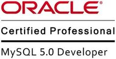 Exam Name Java Enterprise Edition 5 Enterprise Architect Certified Master Assignment for Resubmission Exam Code- 1Z0-867 http://www.certmagic.com/1Z0-867-certification-practice-exams.html
