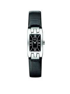 Doxa Chic / 259.15.101.01 Square Watch, Usb Flash Drive, Watches, Chic, Accessories, Fashion, Shabby Chic, Moda, Elegant