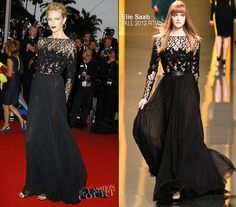 Google Image Result for http://thefashion-court.com/wp-content/uploads/2012/05/anja-rubik-in-elie-saab-cannes-cosmopolis-premiere.png