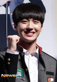 Kang Chan-hee (강찬희) - Picture @ HanCinema :: The Korean Movie and Drama Database Kang Chan Hee, Child Actors, True Beauty, Kdrama, Korean, Kpop, Stars, Children, Boys