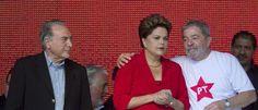 InfoNavWeb                       Informação, Notícias,Videos, Diversão, Games e Tecnologia.  : Em 7 meses, Temer editou mais MPs que Lula e Dilma...