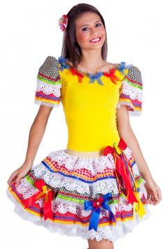 Angelina_a Adidas Stan Smith, Maria Clara, Samara, All Star, Jeans, Fashion, Fantasy Party, Kid Outfits, Skirts