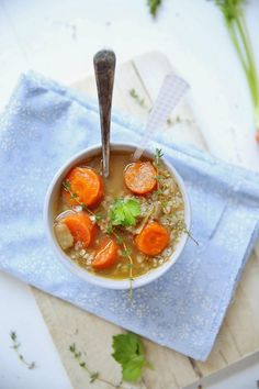 20131101-03-a-beach-cottage-easy-vegetable-slow-cooker-crock-pot-soup-recipe-pearl-barley-