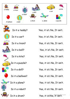 Toys vocabulary practicing worksheet - Free ESL printable worksheets made by teachers