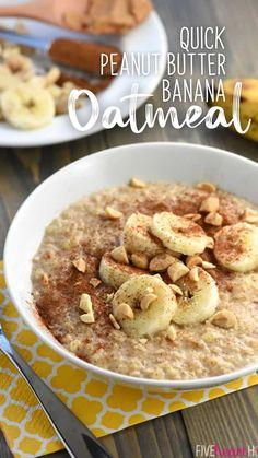 Homemade Breakfast, Delicious Breakfast Recipes, Brunch Recipes, Yummy Food, Breakfast Cookies, Breakfast Bowls, Breakfast Ideas, Drink Recipe Book, Healthy Snacks