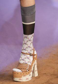 prada-spring-summer-2015-socks-heels