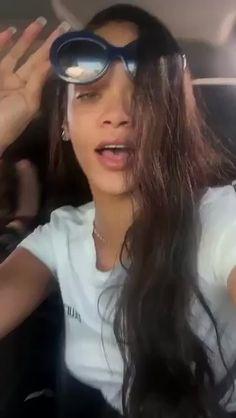 ANTi — hellyeahrihannafenty:   Rihanna's snapchat