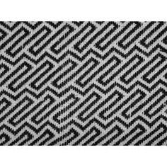 Teppich Leder Blau Grun 160 X 230 Cm Erzurum Belianibeliani Gewobener Teppich Handwebteppiche Und Schwarzer Teppich