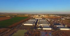 Microsoft is about to build a huge data center in Silicon Valley! Read more about it here