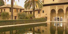 Moorish Spain in Spain, Europe - G Adventures
