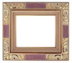 SYEDIMRAN: frames