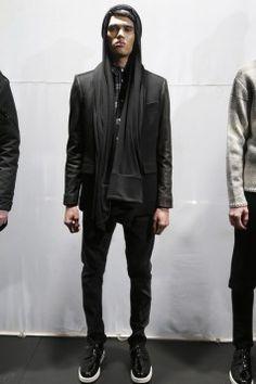 Public-School-Fall-2013-Menswear-2
