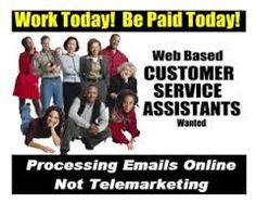 Resume Writing Services In Tampa Fl Diamond Geo Engineering Services Letter  Sample Professional Resume And Resume