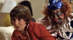 On May 21st, the Mile High Horror Film Festival is serving up a special, double-feature of POLTERGEIST (1982)  with actor Oliver Robins, known for playing 'Robbie' in the original classic in person for a Q&A! The ticket includes a feast dinner paired with local beers, autograph opportunities, and schmoozing with other horror fans prior to the event. An early screening of POLTERGEIST (2015) will follow the original classic!   Tickets are $30 and are available on a first-come, first-served…