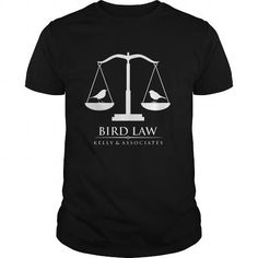 Bird Law #name #beginL #holiday #gift #ideas #Popular #Everything #Videos #Shop #Animals #pets #Architecture #Art #Cars #motorcycles #Celebrities #DIY #crafts #Design #Education #Entertainment #Food #drink #Gardening #Geek #Hair #beauty #Health #fitness #History #Holidays #events #Home decor #Humor #Illustrations #posters #Kids #parenting #Men #Outdoors #Photography #Products #Quotes #Science #nature #Sports #Tattoos #Technology #Travel #Weddings #Women