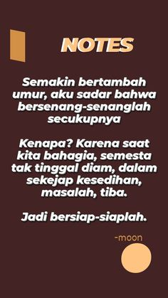 Reminder Quotes, Self Reminder, Caption Quotes, Text Quotes, Qoutes Of The Day, Quotes Indonesia, Instagram Story Ideas, Some Quotes, Picture Quotes