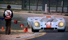 Porsche 917K  1000 KM Circuit Spa-Francorchamps 1971  J. Wyer Nª21 Winner !!!  Pedro Rodriguez  Jackie Oliver