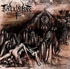 Fallakr-France-Black Metal