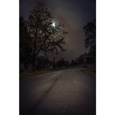 Society Adventures Cryptic Symbolism After Dark in Green-Wood Cemetery ❤ liked on Polyvore featuring backgrounds and other