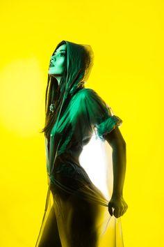 #photoshoot #photomodel #photographer #photography #moda #moscow #model #mua #muah #mariayanyan #mariphotographer #glassbook #lookbook #look #фотостудия #фотостудия #фотографмосква #фотосессия #мода #модно #одежда #ветровка #ищуфотографа #модель #музыка #music #fashion #москва #ереван #canon #color #art