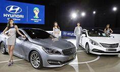 2016 Hyundai Azera Release Date
