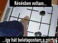 Vicces képek  #humor #vicces #vicceskep #vicceskepek #humoros #vicc #humorosvideo #viccesoldal #poen #bikuci Funny Fails, Funny Memes, Jokes, Idiots Everywhere, Vape, Funny Pictures, Fandom, Comic, Lol