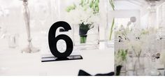 Kim & Morné's wedding ‹ Roberta de Lilly Photography Affair, Our Wedding, Place Cards, Place Card Holders, Black And White, Photography, Photograph, Black White, Fotografie