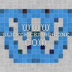 www.slickchickmagazine.com