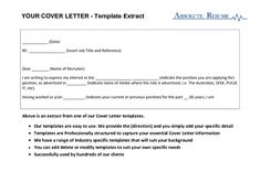 Cover Letter Email Format Everyday Cryptography Fundamental Principles And Applications .