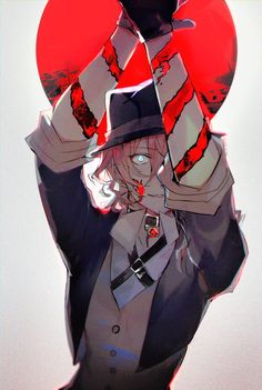 Page 3 Read Chapter! from the story 🌹[Funny chats and pictures Soukoku]🌹 by -Hinata_Shoyo with 361 reads. Dazai Bungou Stray Dogs, Stray Dogs Anime, Manga Art, Manga Anime, Anime Art, Funny Chat, Bungou Stray Dogs Characters, Chuuya Nakahara, Chibi