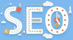 hur fungerar sökmotoroptimering och hur kan man öka sin synlighet i Google? Why SEO That Used to Work, Fails von Rand Fishkin Share This: Inlägget hur fungerar sökmotoroptimering? dök först upp på Getfound.