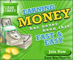 Panda Research offers new free online paid surveys daily. Signup today it is free to join and start earning money with paid surveys. Get Money Online, Make Money On Amazon, Online Jobs, Make Money From Home, Way To Make Money, How To Make, Online Survey, Survey Sites, Earn Money Fast