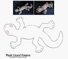 plush_lizard_pattern_by_viergacht-d3huxz9.jpg (963×829)