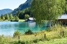 Spazierweg am Weissensee Kärnten http://www.travelworldonline.de/traveller/weissensee-kaernten-ein-echter-geheimtipp-in-oesterreich/?utm_content=buffer75c34&utm_medium=social&utm_source=pinterest.com&utm_campaign=buffer ... #see #kärnten #austria #weissensee #österreich #alpen