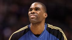 Antawn Jamison saw the Wizards play the Nets on February 7, 2015. The Wizards also played a tribute video for him.