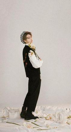 Woozi, Jeonghan, Wonwoo, Kpop, Seventeen Junhui, Hip Hop, Wen Junhui, Adore U, Seventeen Wallpapers