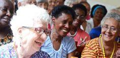 Comienza en Cuba foro sobre derechos del adulto mayor