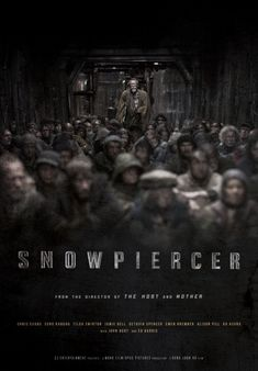 35 Best Waiting for Snowpiercer images in 2013 | Film