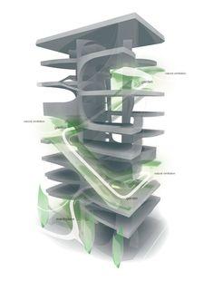 unstudio-in-japan-1_flagship-louis-vuitton_japan-new_lv_climate-diagram.jpg