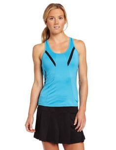 Bollé Women's In The Swing Racerback Tank, Blue, Medium by Bolle. $44.99. Traditional Bolle Women's tennis apparel offers a variety of styles with a classic fit. In addition to the outstanding fit and luxurious comfort, Bolle has a knack of placing seams, piping and color panels that compliment your figure. The traditional Bolle silhouettes are less fitted, and flattering to any body type.