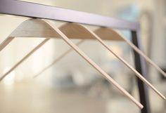 Cliq Premium Collection by Georg Dwalischwili and Janis Karklins for Flow Design Ltd