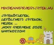 Minden napra egy játék! Homeschool Blogs, Minden, Techno, Spring, Memes, Kids, Logo, Young Children, Boys