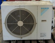 Air conditioning wiring needs help? Maybe it's time. Air Conditioning by Jay is one of a few Authorized Daikin Service Dealers in Scottsdale, Arizona. Daikin is known for their Inverter Technology that can reach up to 50% power savings with robust airflow and high comfort. When you call AC by J, for air conditioning service, be sure to ask your Technician to tell you more about the advantages of utilizing Daikin technology. Call now to schedule an appointment: (480) 922-4455.