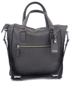 celine nano luggage bag price - Bags on Pinterest | Aspinal Of London, Trotter and Leather Totes
