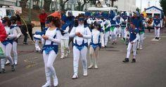 Desfiles de Carnaval no Concelho de Lagoa! | Algarlife