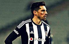 Beşiktaş Jose Sosa'yı Satıyor mu ?   VideoLig - Türkiye'nin En İyi Spor Blogu