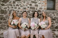 Find the best deal when you make a call to professional Italian wedding planner for right guidance and a successful event.