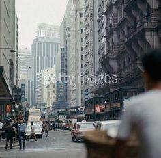1976 hk  by fong.laikuen