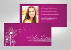 Einladungskarten Geburtstag Selbst Gestalten Kostenlos : Einladungskarten Zum 80. Geburtstag Selbst Gestalten Kostenlos - Online Einladungskarten - Online Einladungskarten
